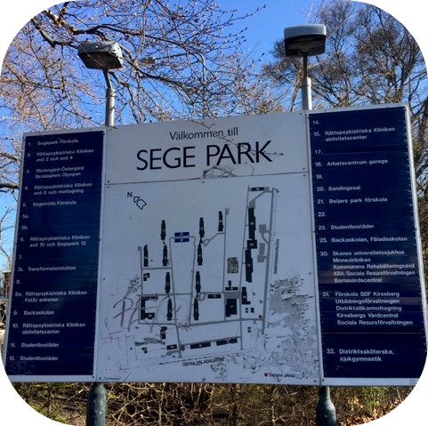 study visit 5 sege park_rounded_corners.png
