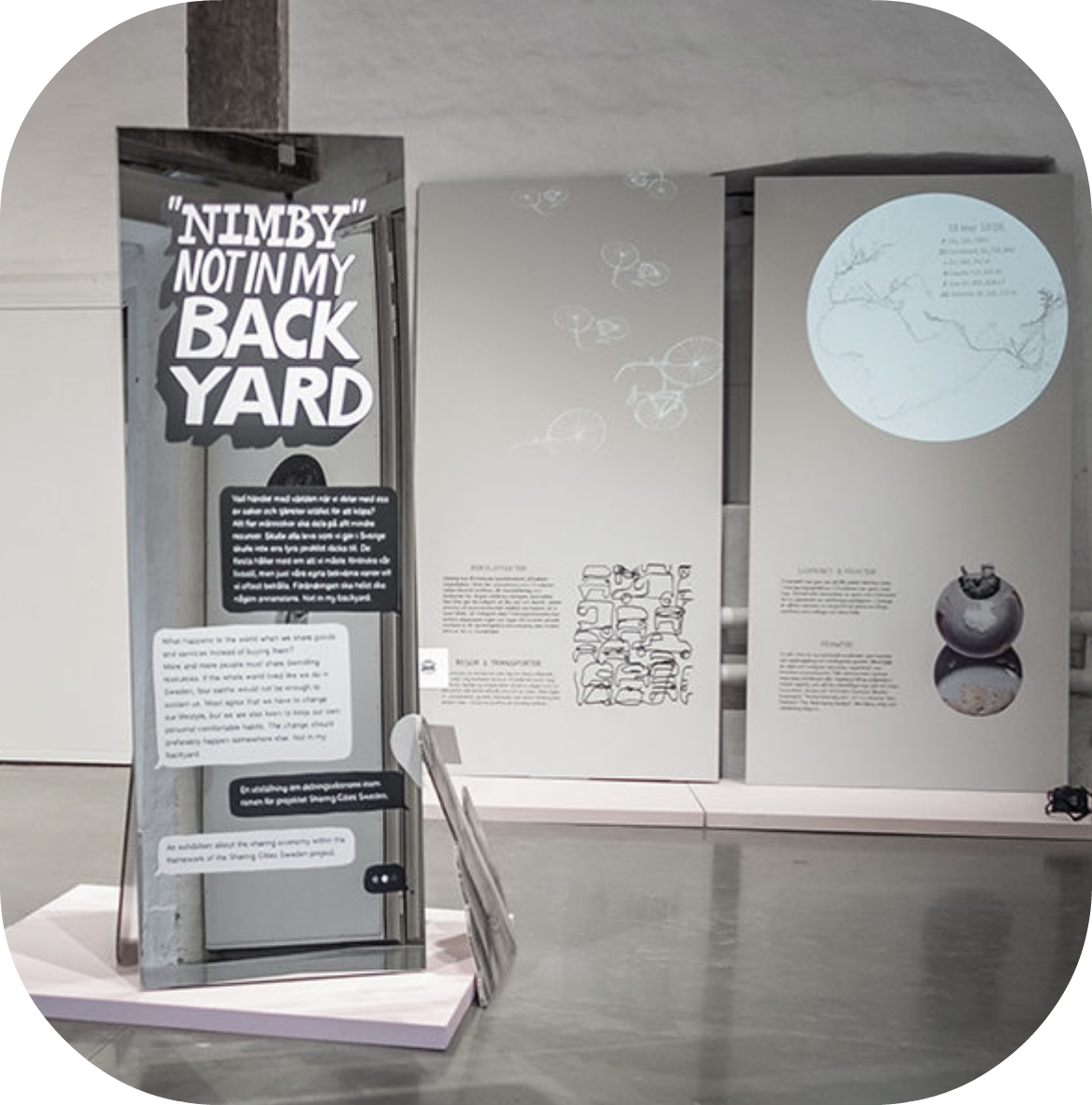 Nimby exhibition form design 2019_rounded_corners.png