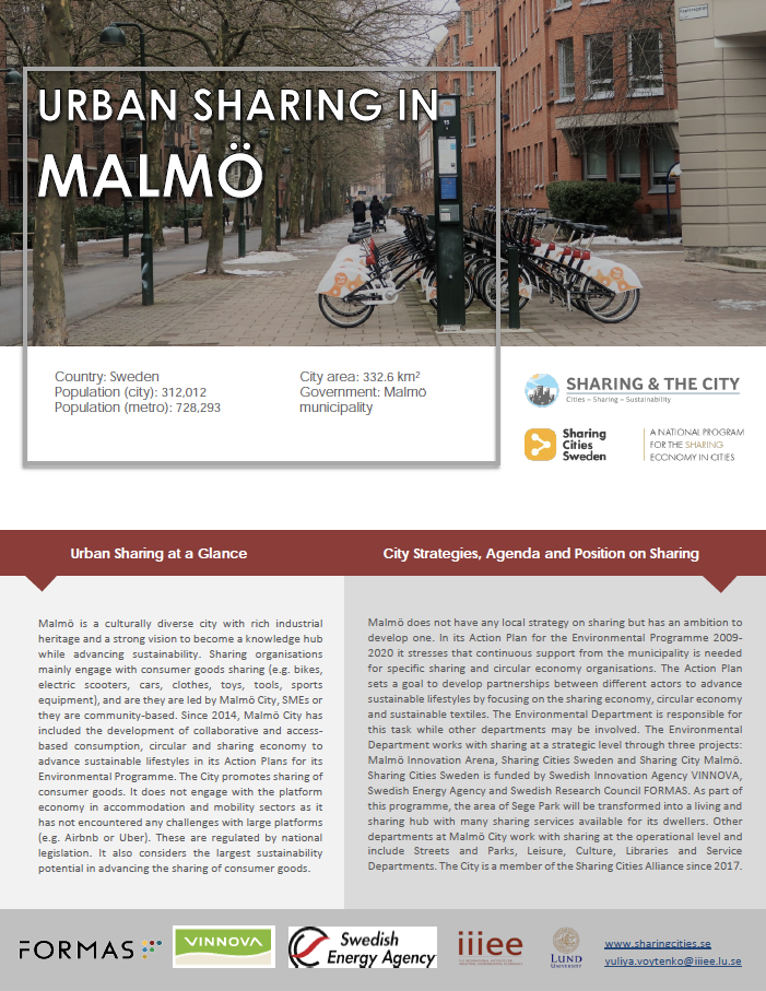 Cover urban Sharing Malmö.png