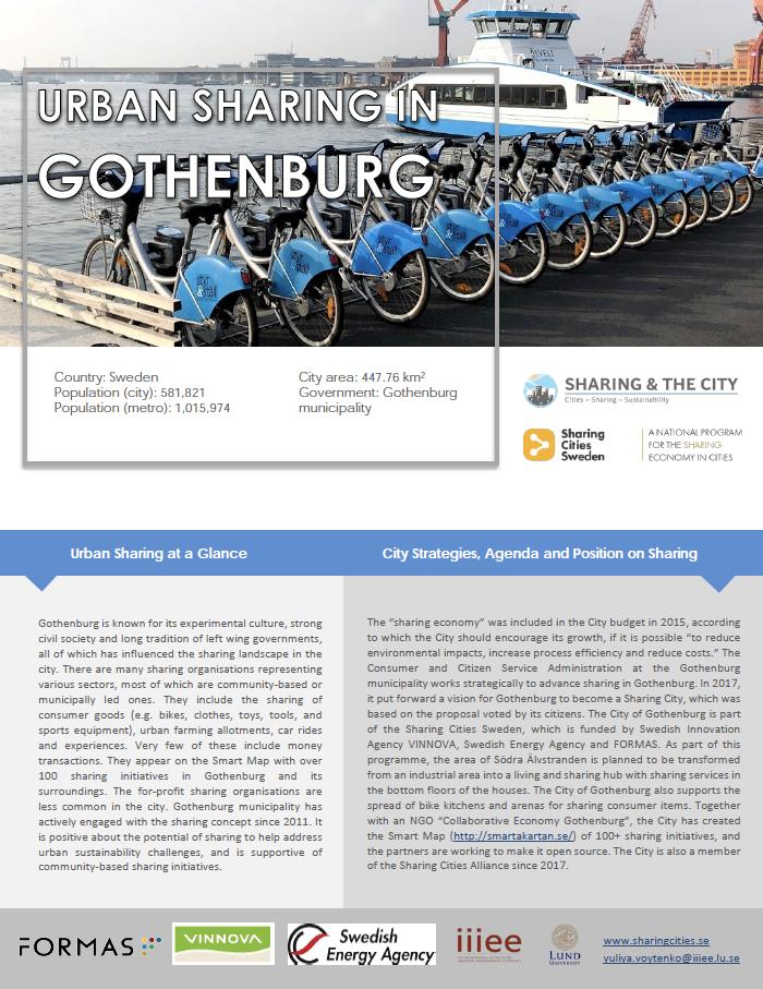 Cover urban Sharing Gothenburg.png