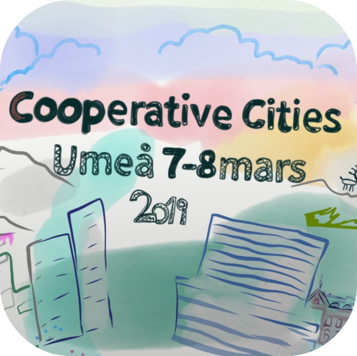 cooperative cities umea_rounded_corners.png