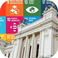 Sustainability week Lund 2019_rounded_corners.png