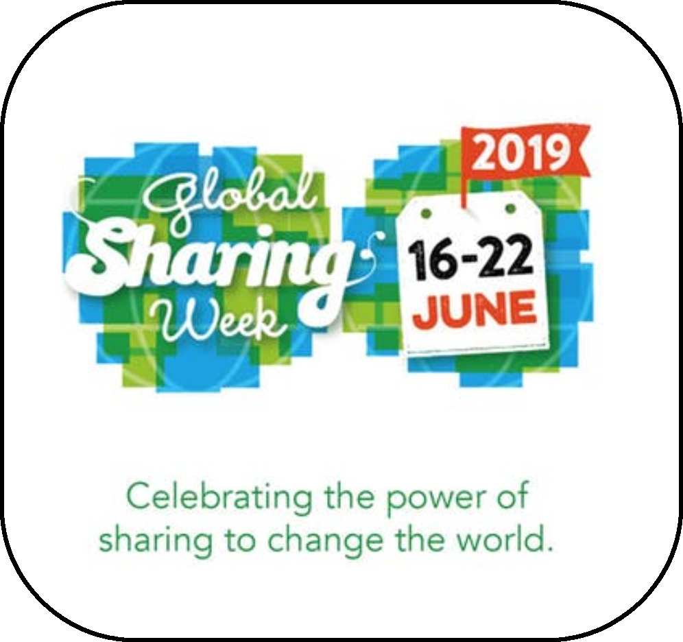 global sharing week 2019_rounded_corners.png