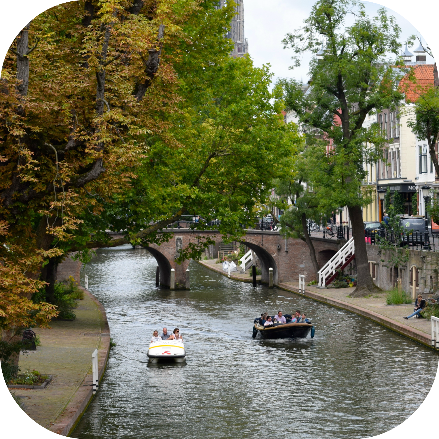 utrecht_rounded_corners.png