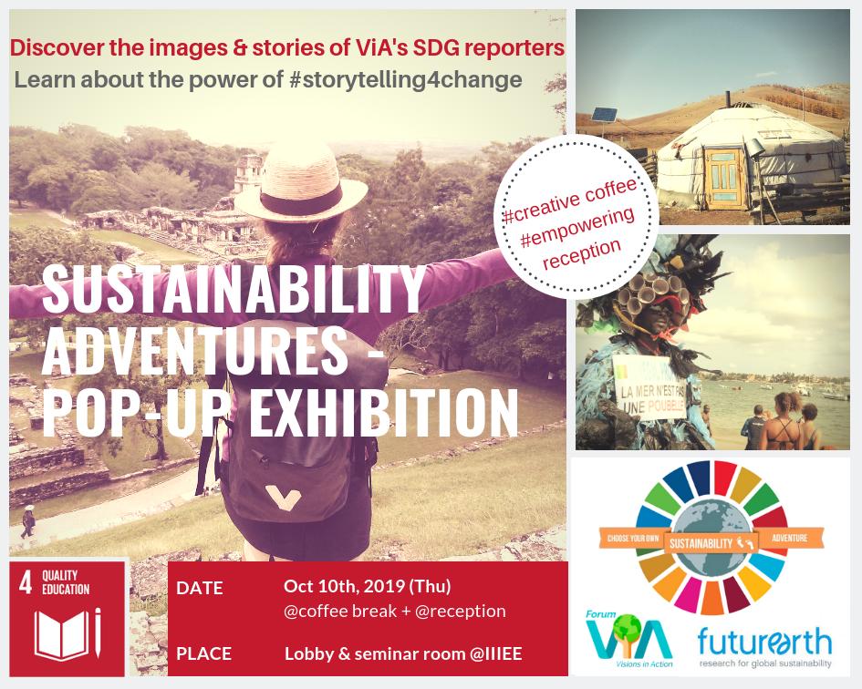 PopUp_Exhibition_SustainabilityAdventure_ViA_invite.png