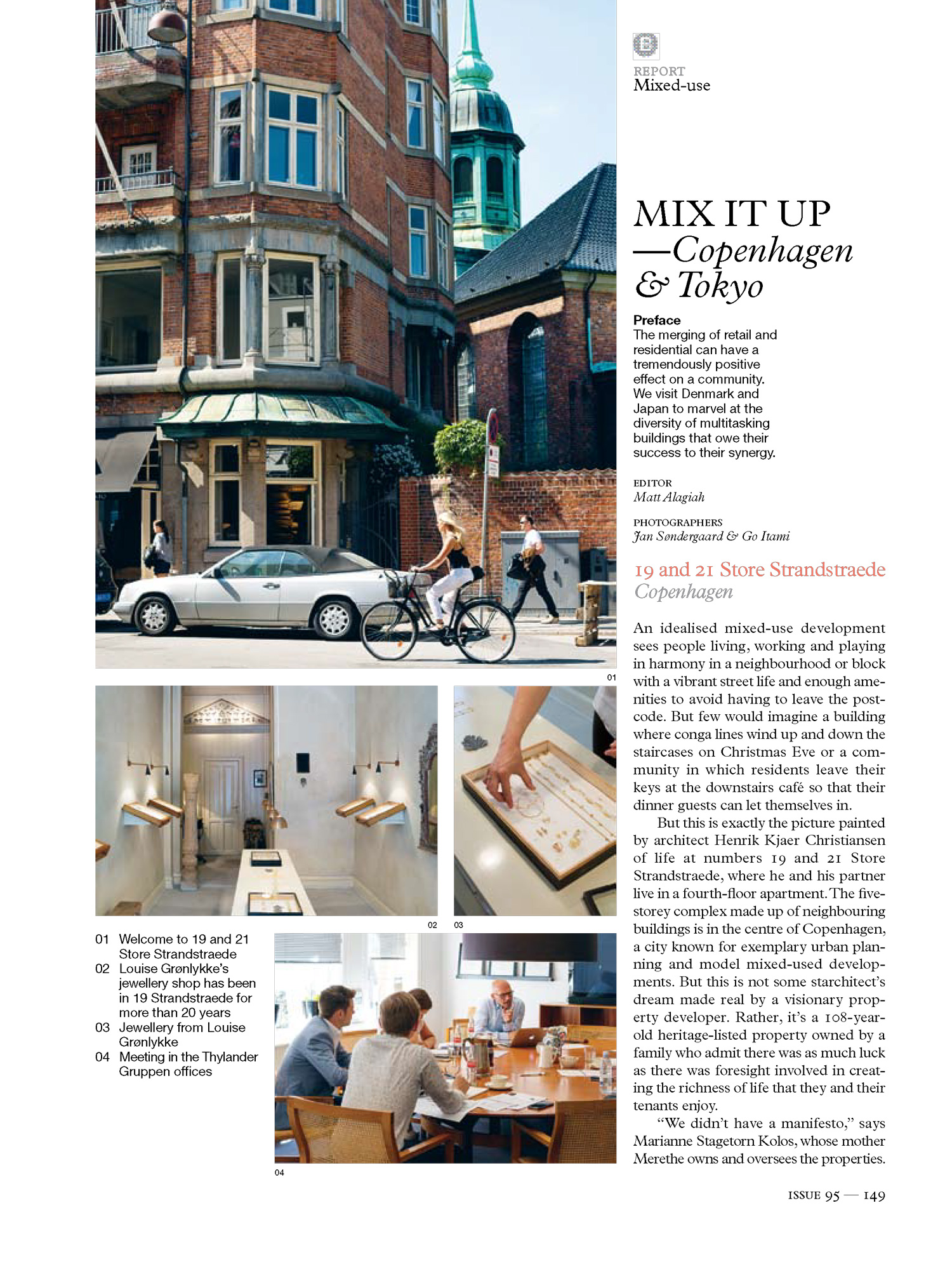 Monocle-July_August_issue_95-1.jpg