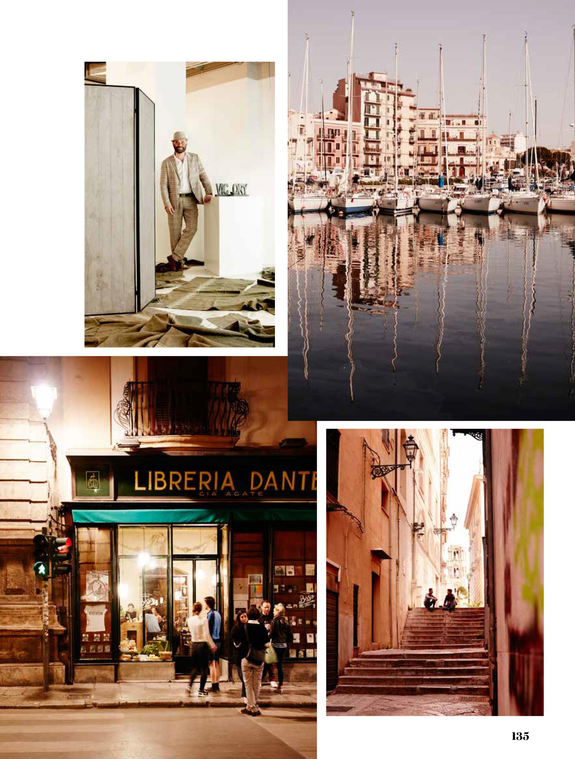 Palermo-4.jpg