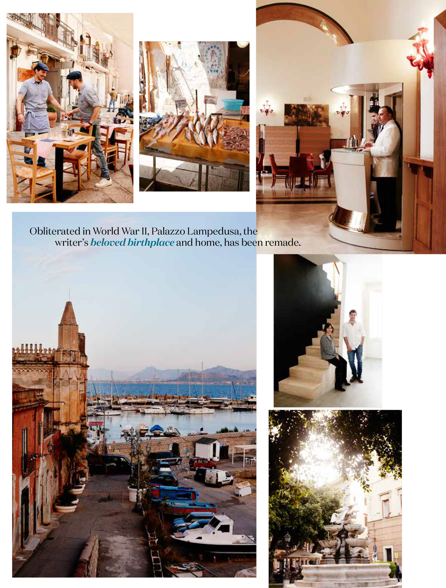Palermo-7.jpg