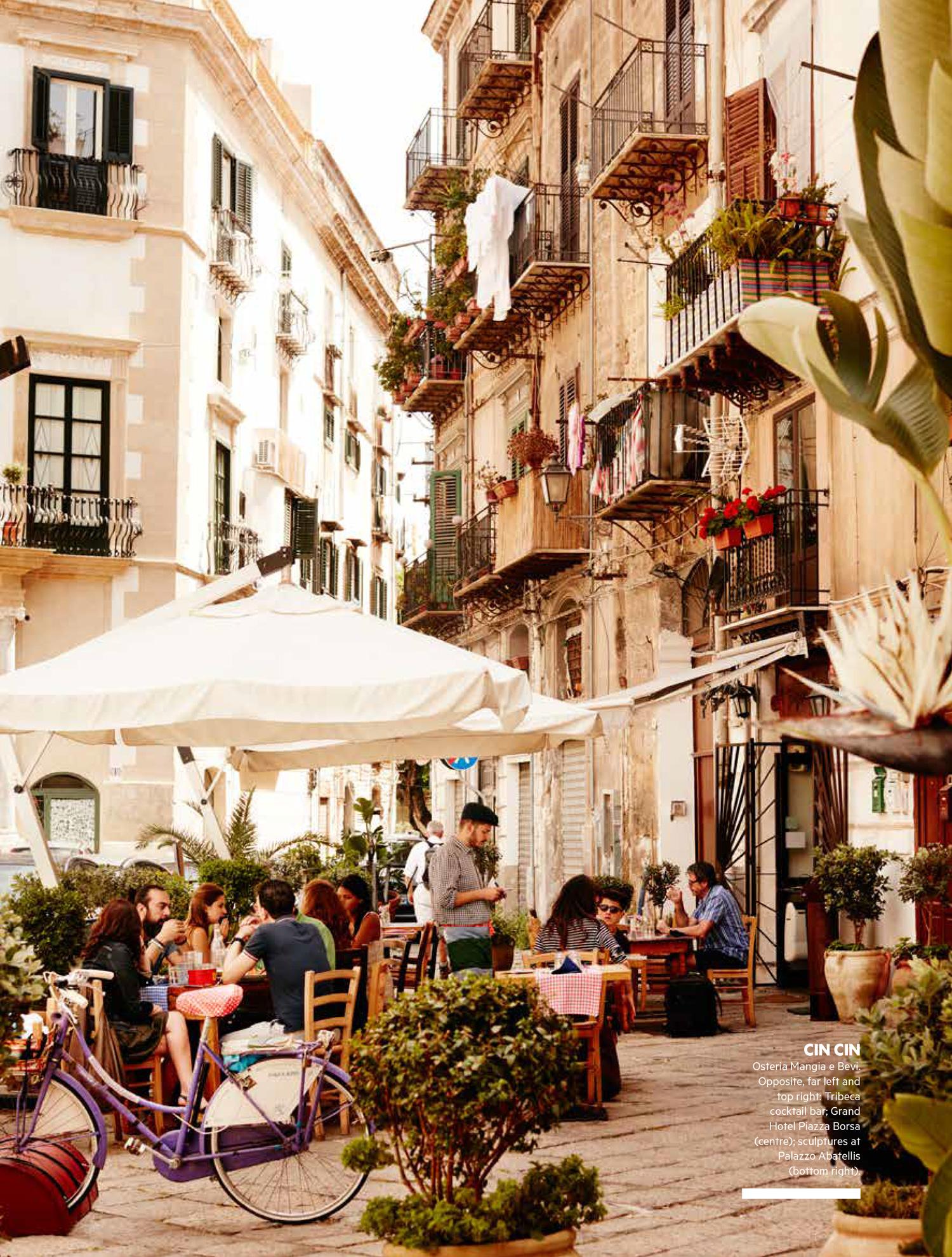 Palermo-10.jpg