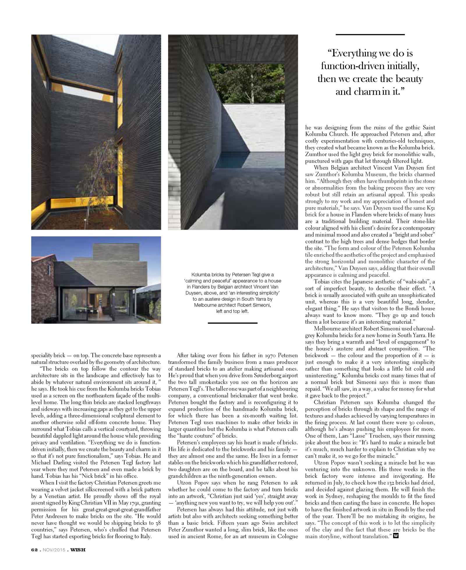 Wish-Magazine-Mika-Utzon-Popov-3.jpg