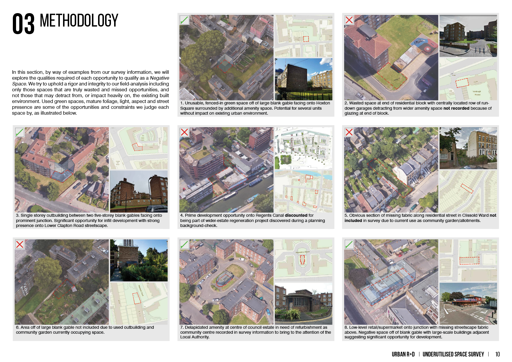Urban R+D - Underutilised Space Survey10.png