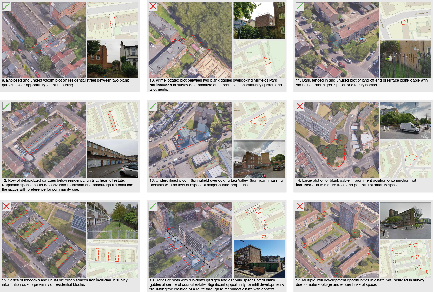 Urban R+D - Underutilised Space Survey11_Cropped.png