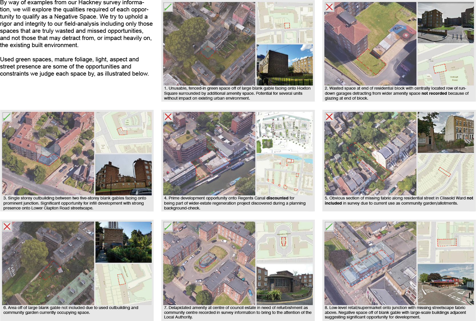 Urban R+D - Underutilised Space Survey10_Cropped.png