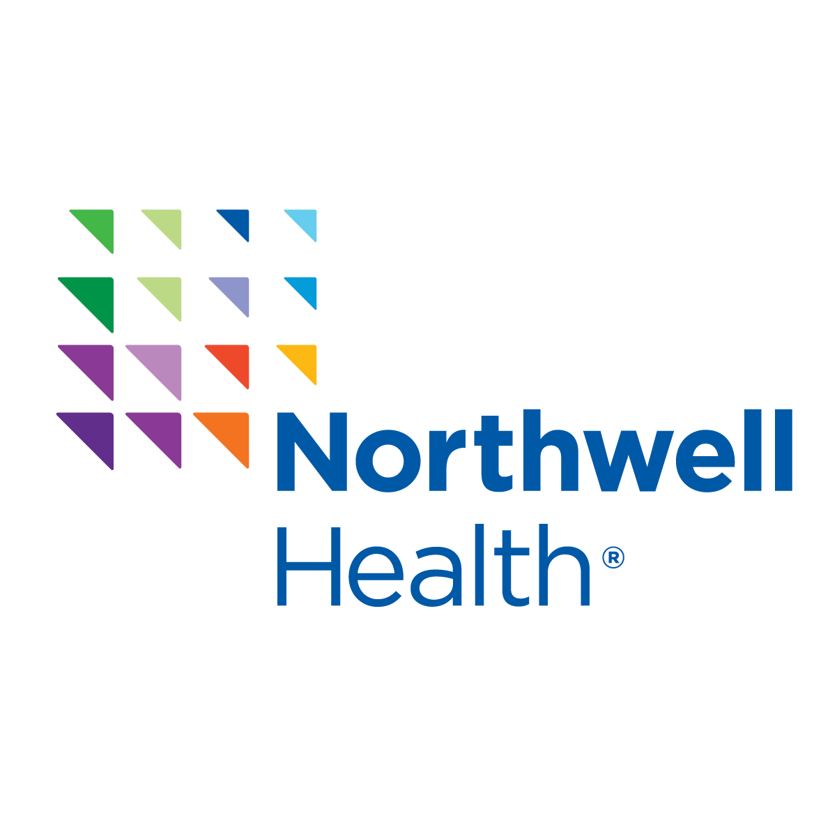 Brand_Northwell_Logo.png