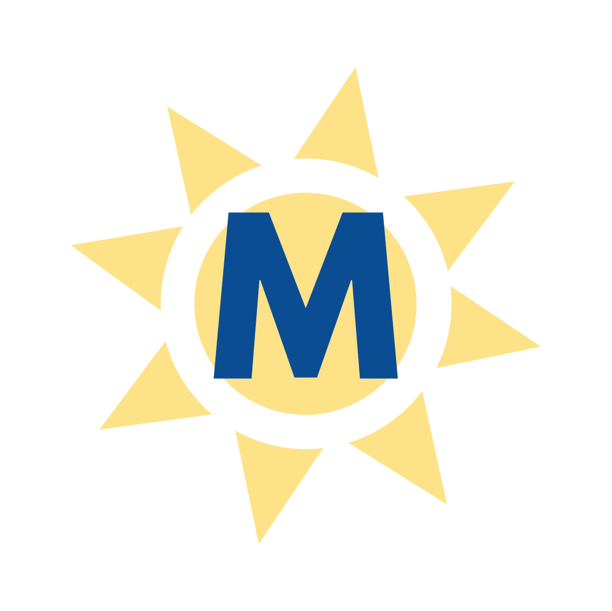 Brand_Mbrook2_Logo.png