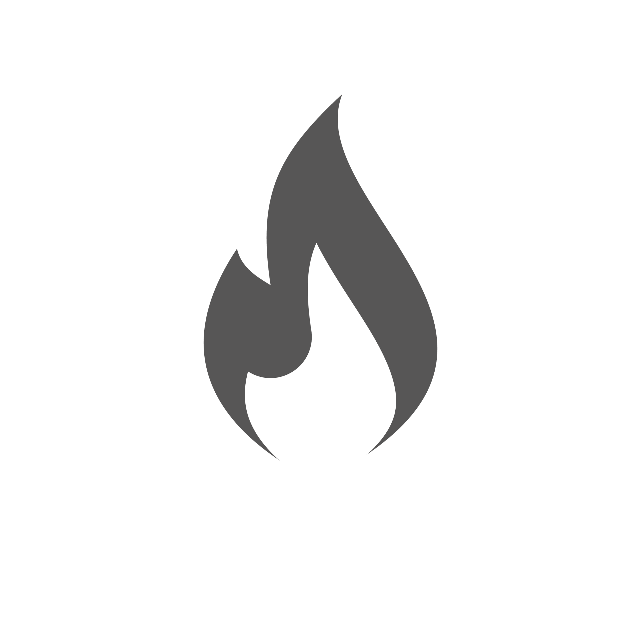 Practically Fire Proof - Tristone does not allow fire to spread. It has Class 0 Warrington Fire Certification and has been classed as building material B1 according to DIN 4102 classification.Learn More
