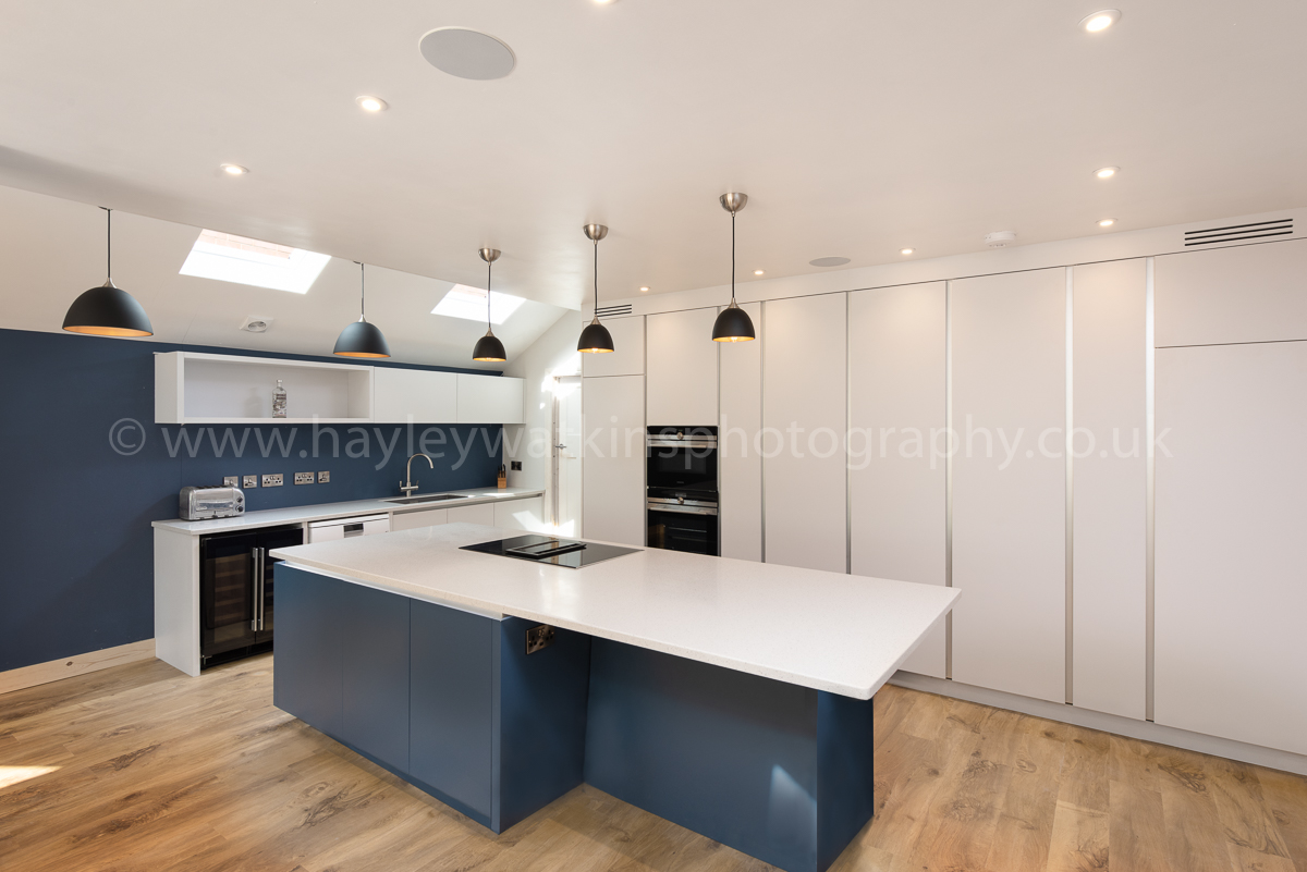 Kingsey our kitchen_002__LR.jpg