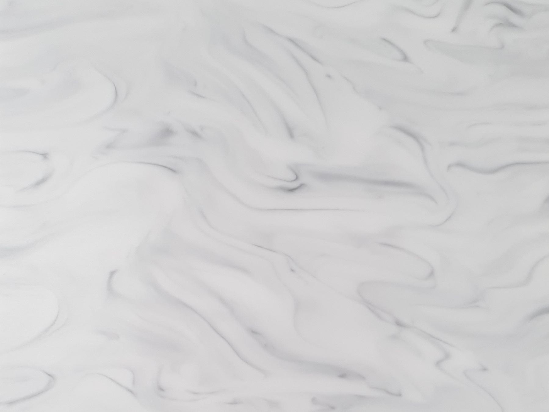 Carrara Lunar - V-900Available Now