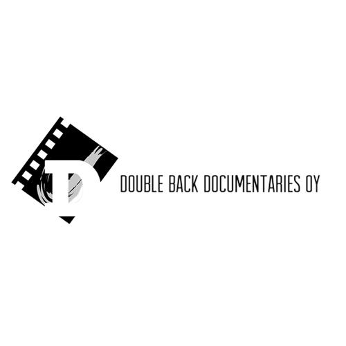 doubleback01.jpg