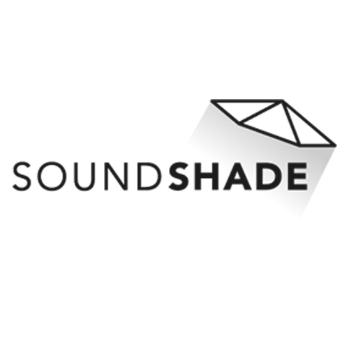 soundshade01.jpg