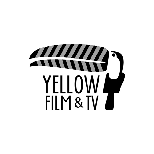 yellowfilm.jpg