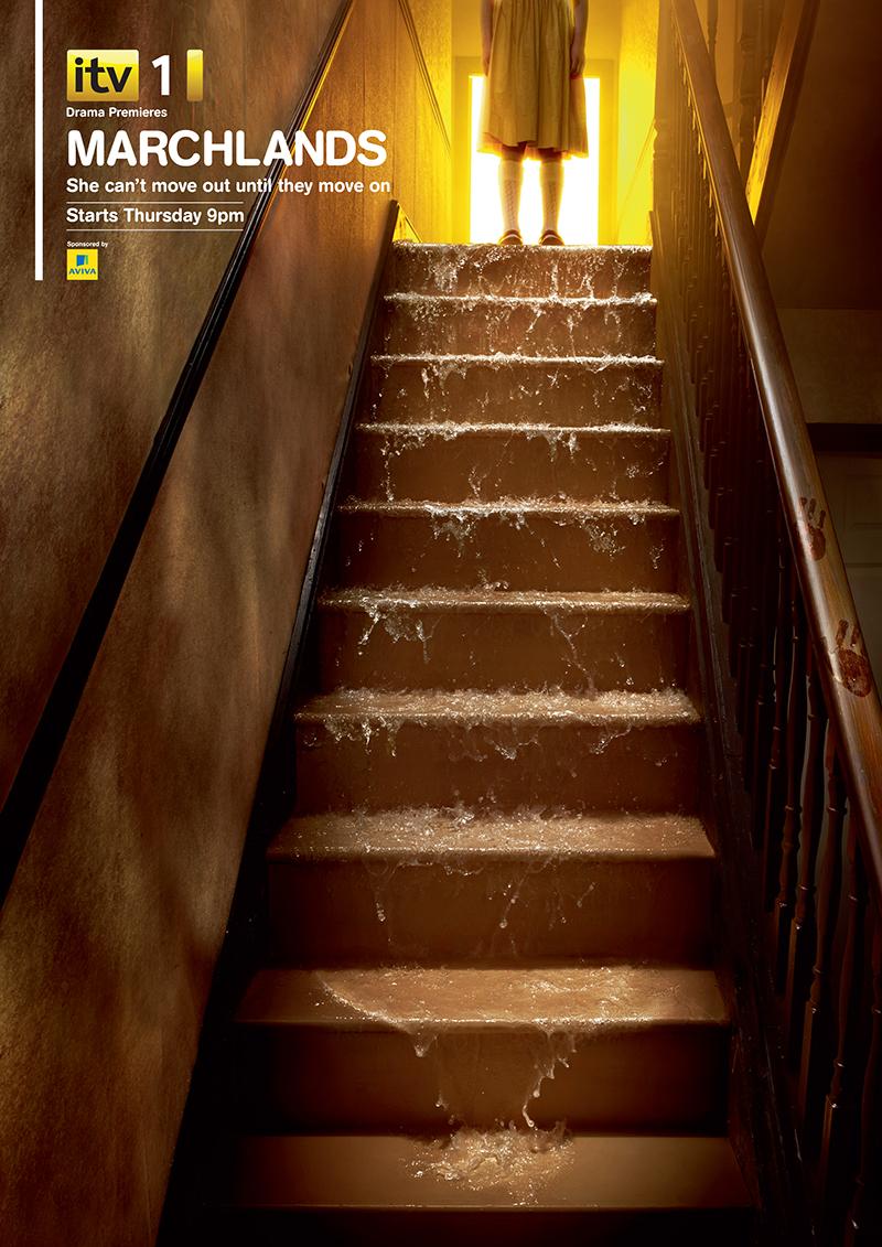 Marchlands_Poster.jpg