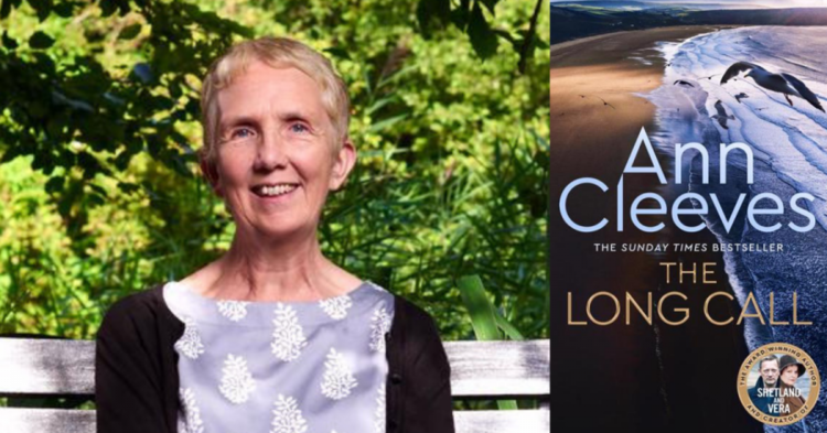 ic_large_w900h600q100_ann-cleeves.png