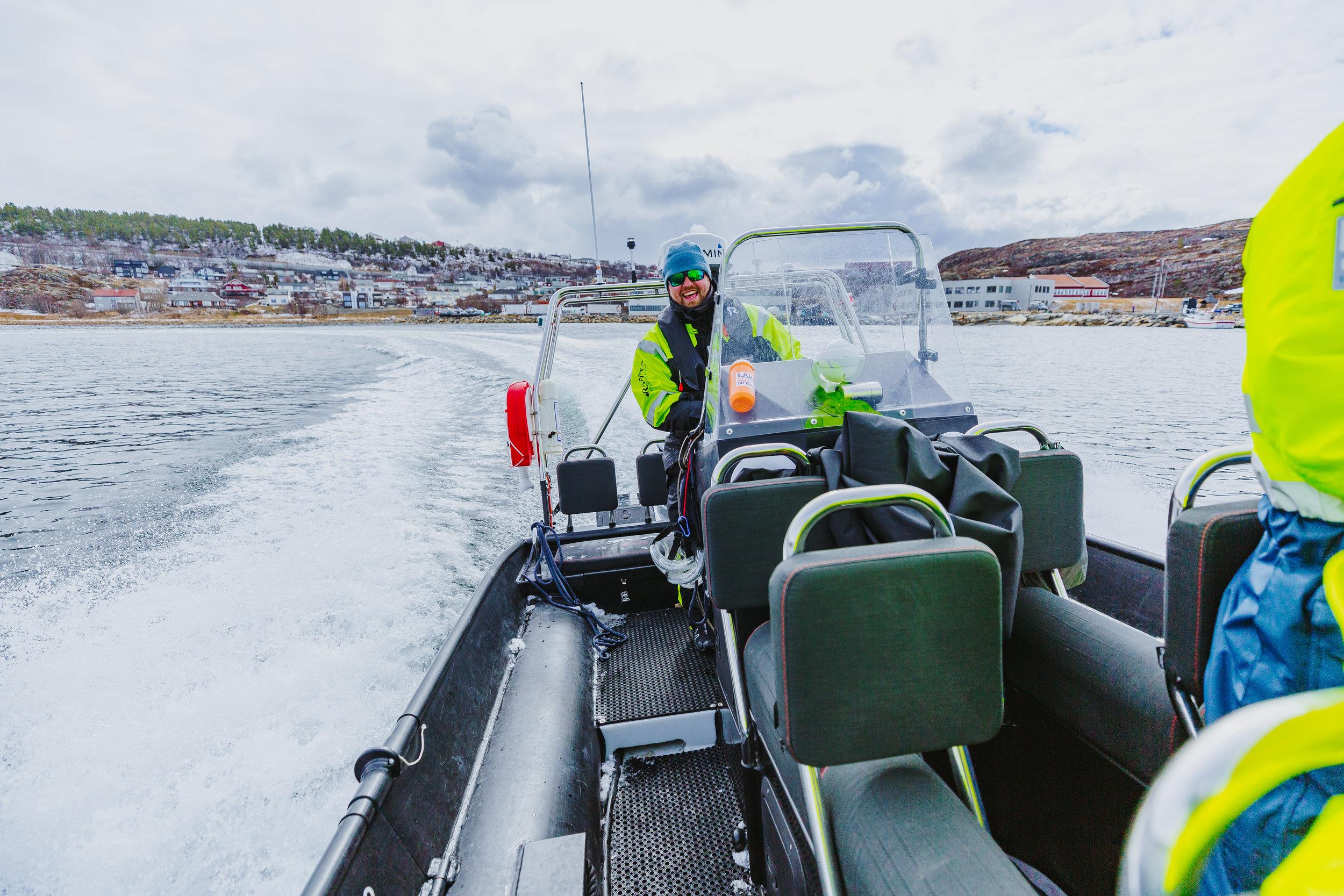 20190501 - NORD Ekspedisjon - RIBtur - Fotograf Mads Suhr Pettersen - 9G9A9653.jpg