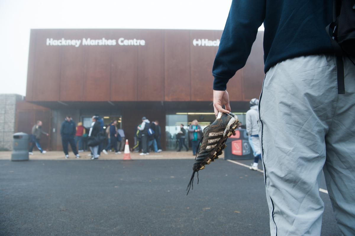 hackney_marshes-3.jpg
