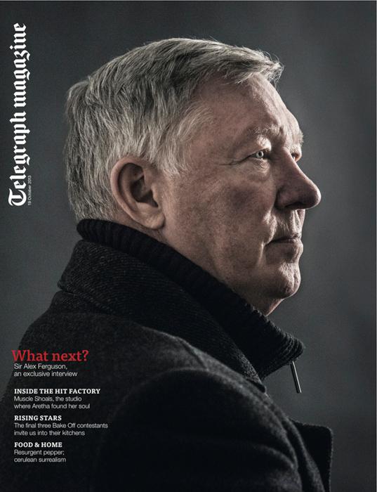 AF Telegraph cover_.jpg