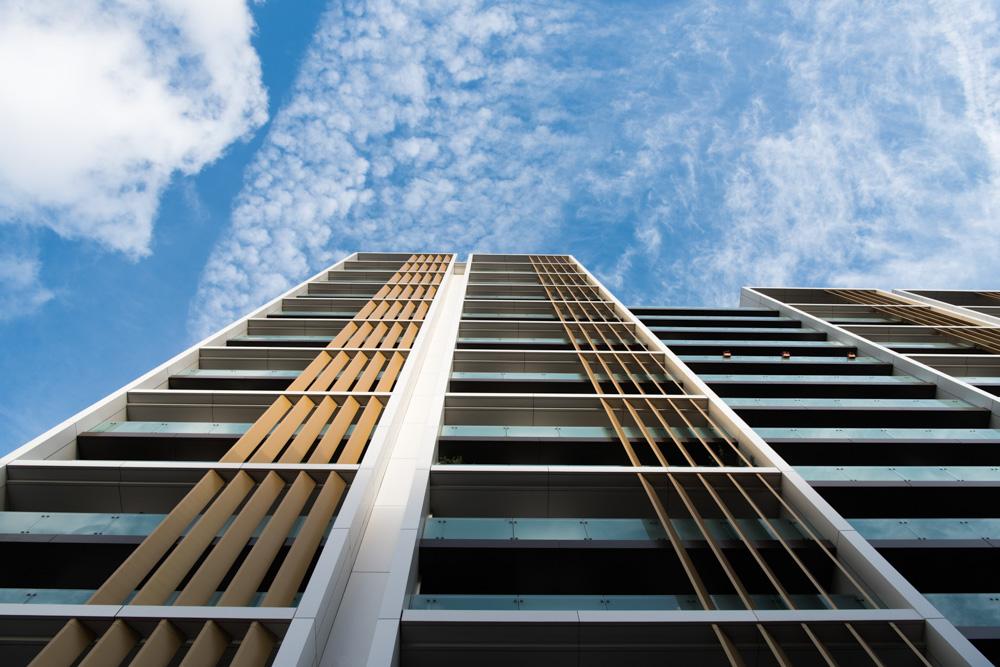 architecture-21.jpg
