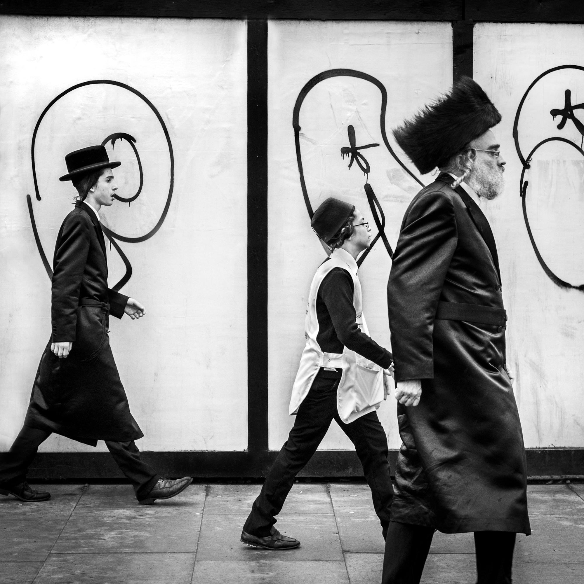 hasidic graffiti.jpg