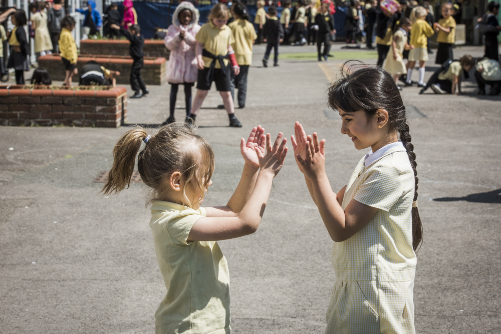outdoorclassroomday2018_low-206.jpg