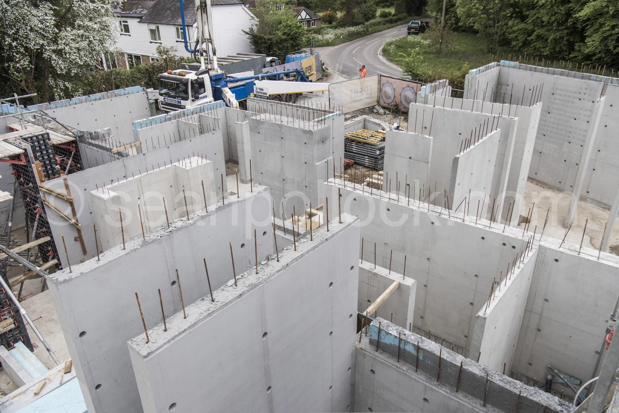 concretehouse-1.jpg