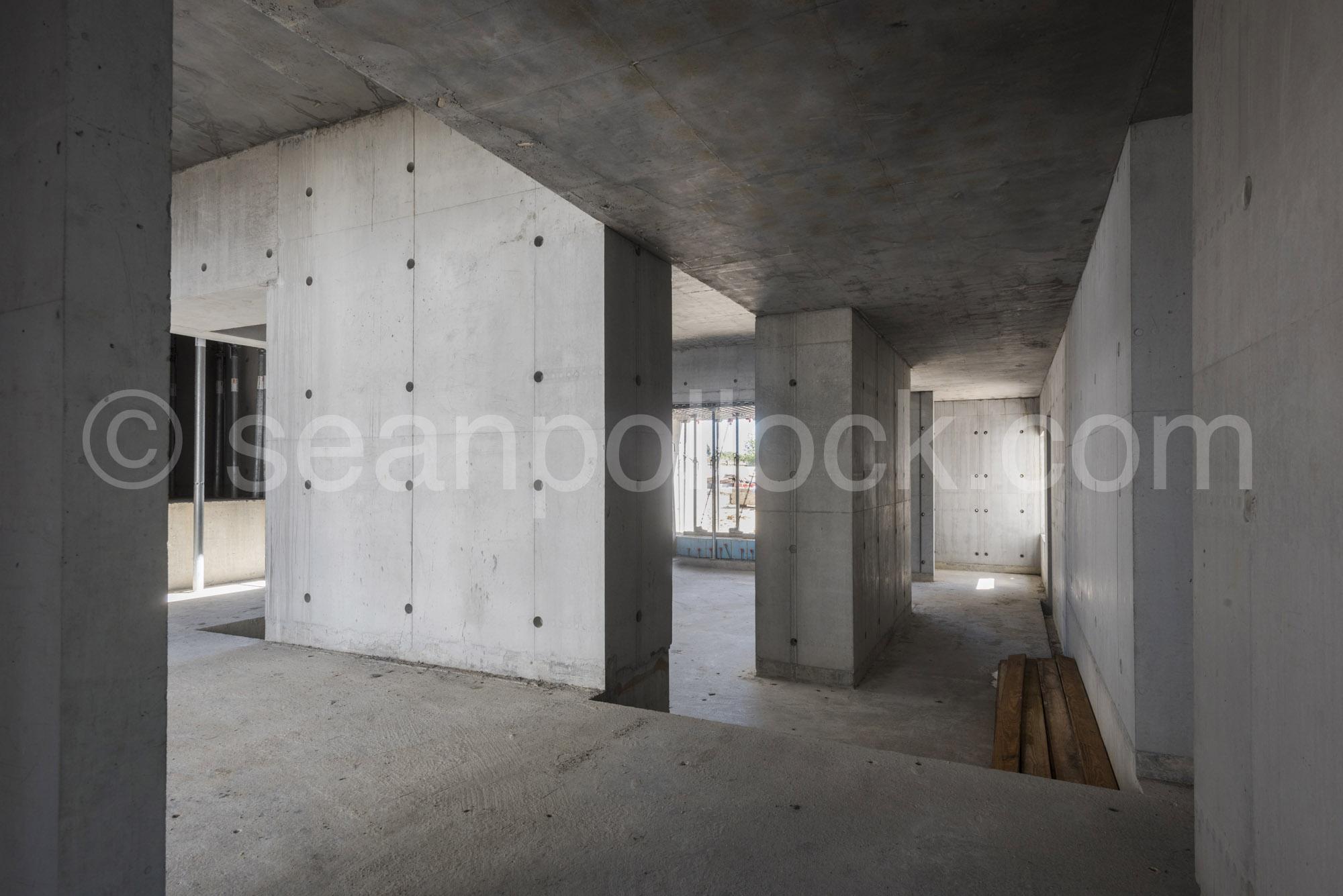 concretehouse-4.jpg