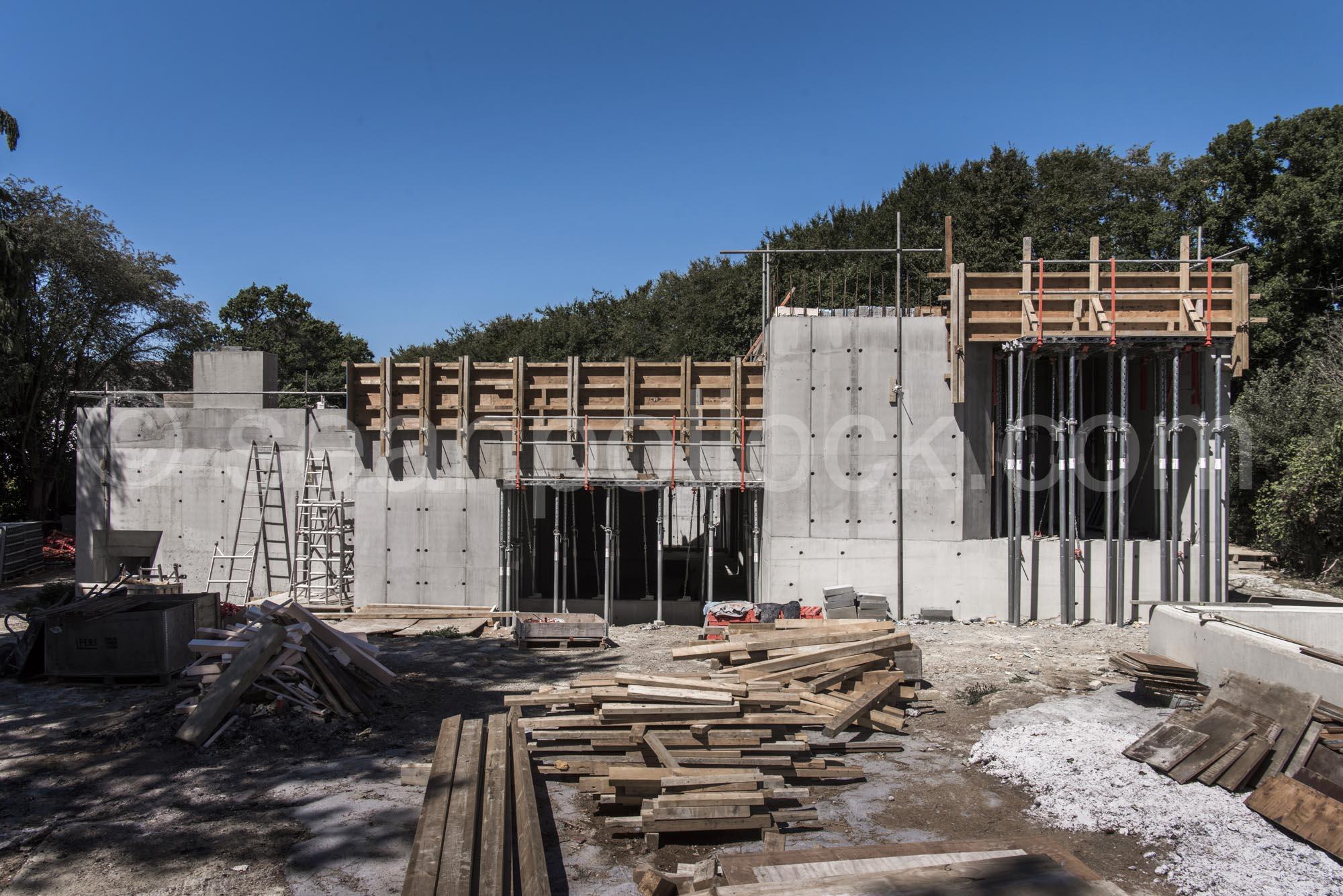 concretehouse-3.jpg