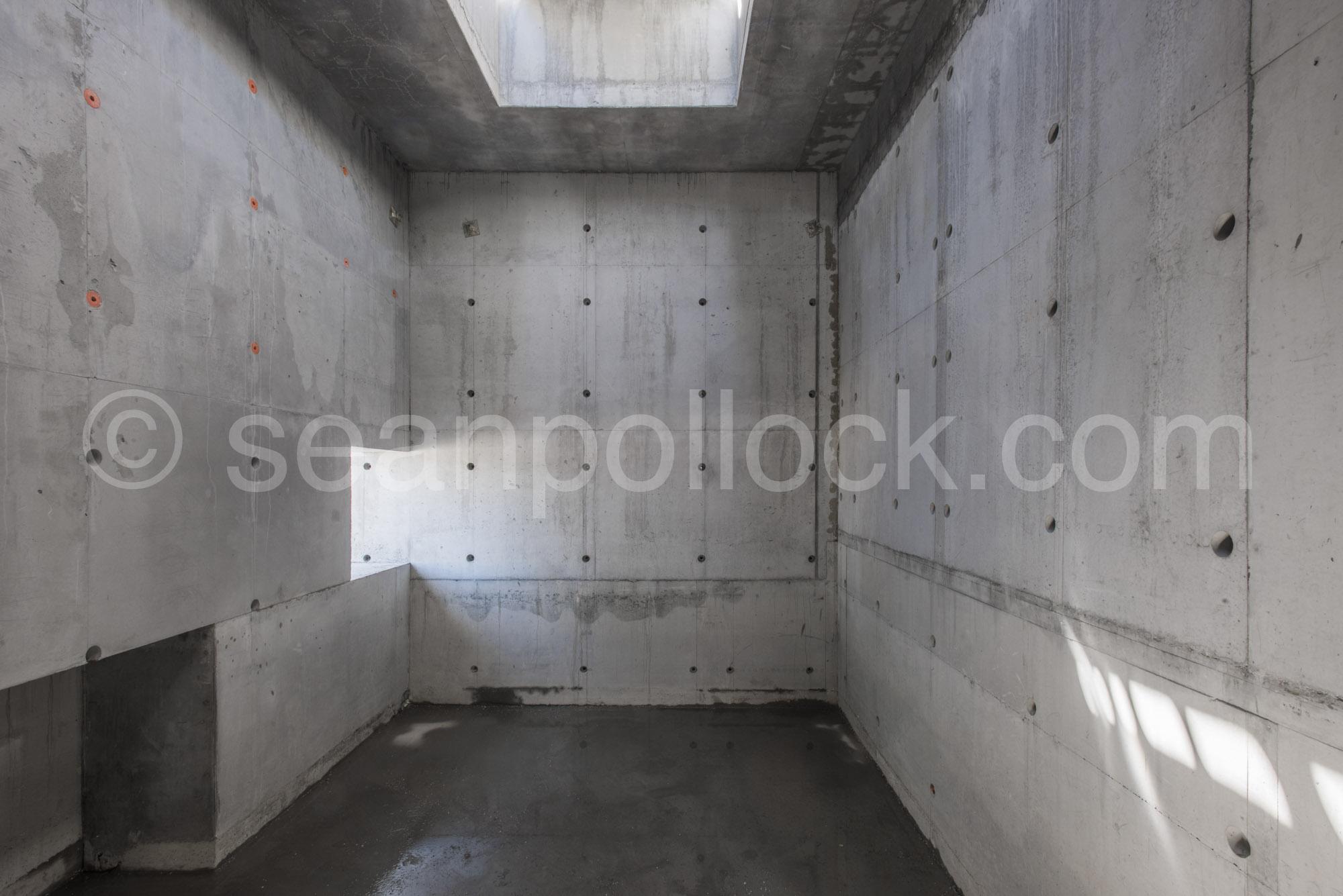 concretehouse-6.jpg