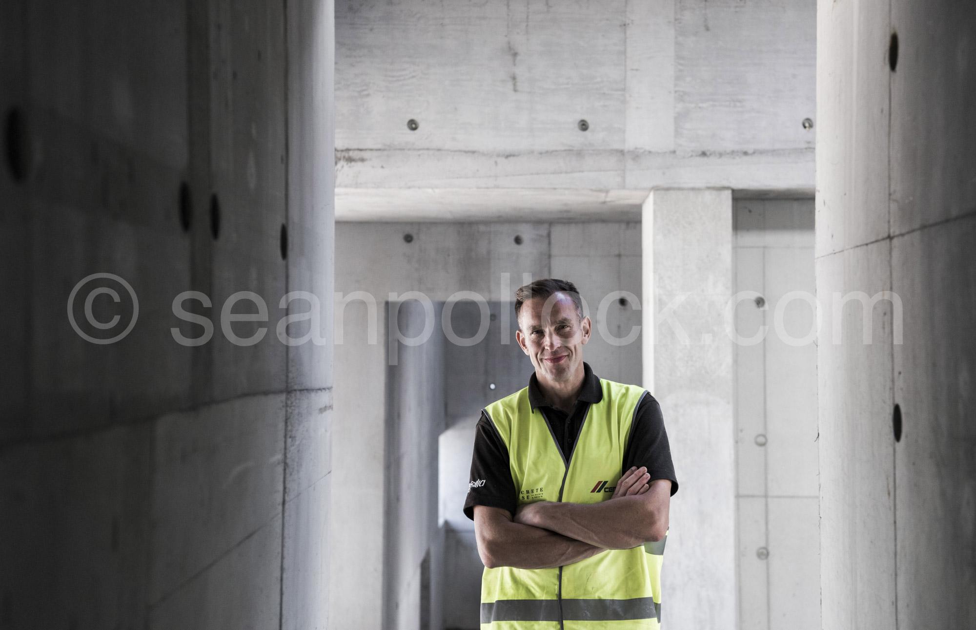 concretehouse-7.jpg