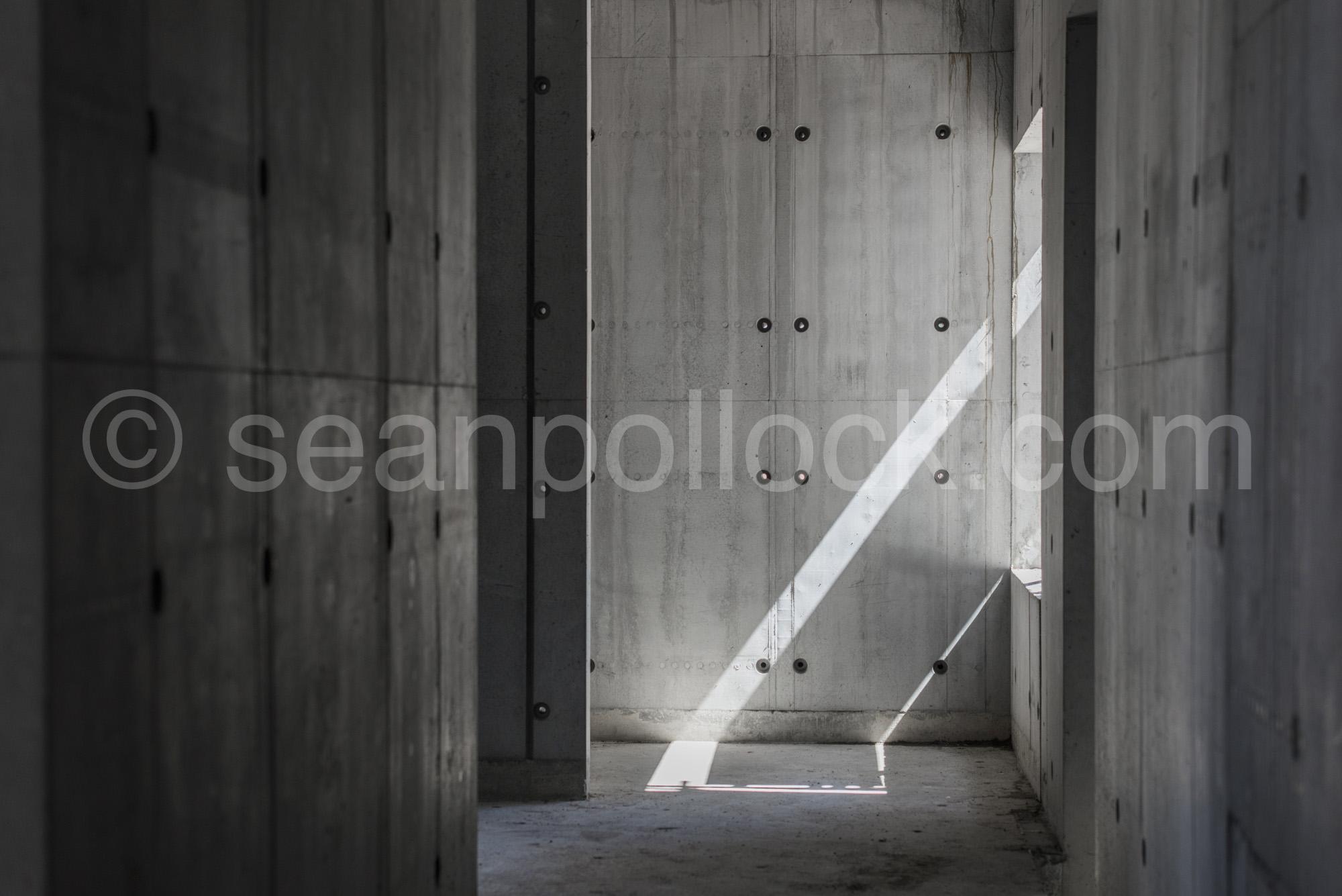 concretehouse-8.jpg