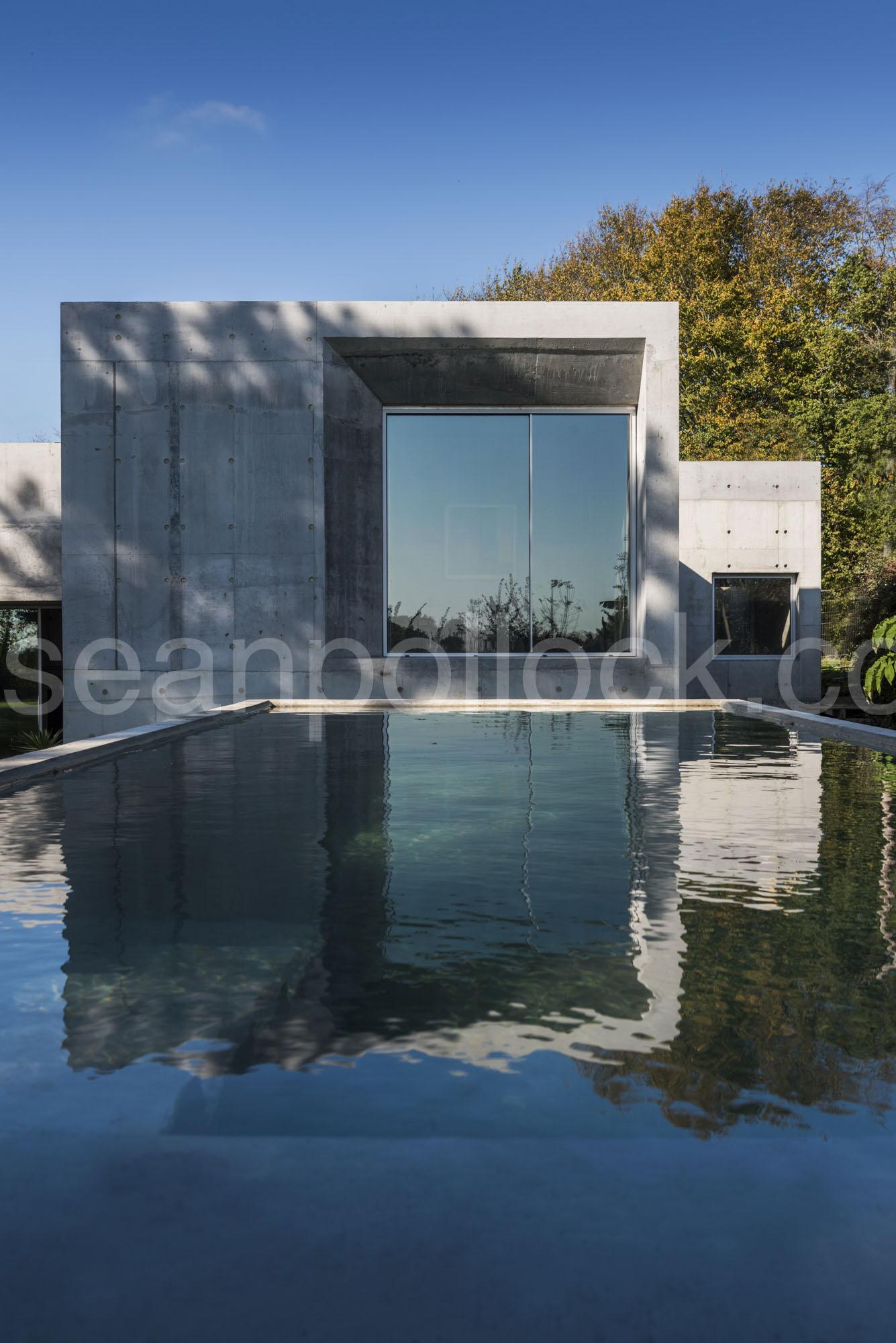 concretehouse-10.jpg