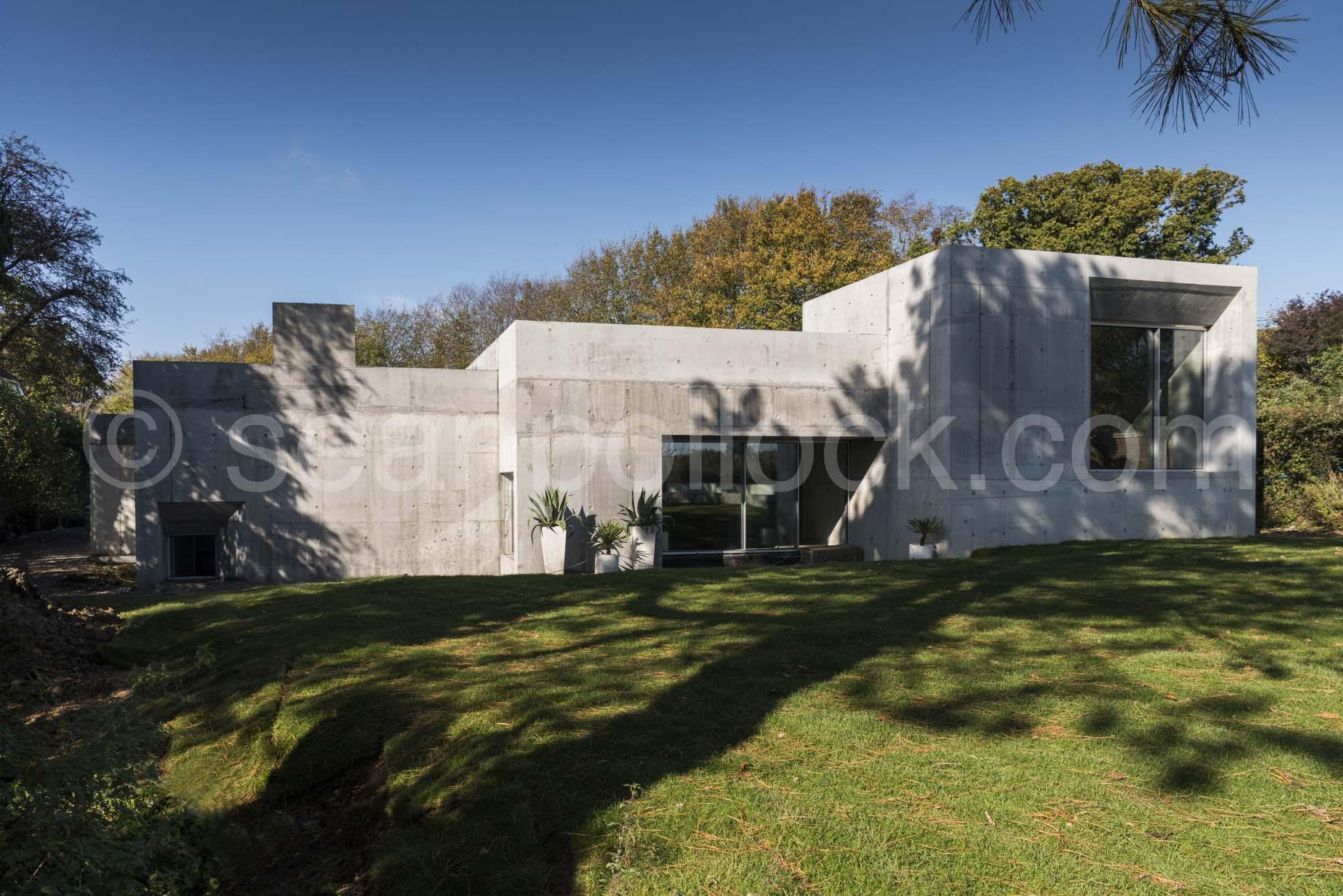 concretehouse-11.jpg