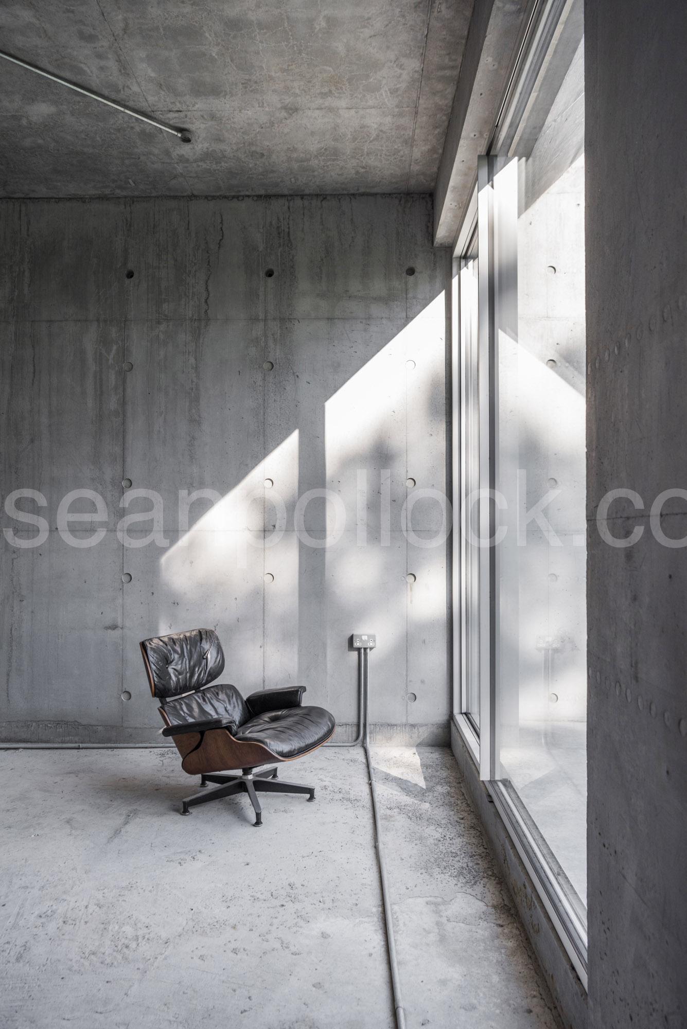 concretehouse-12.jpg