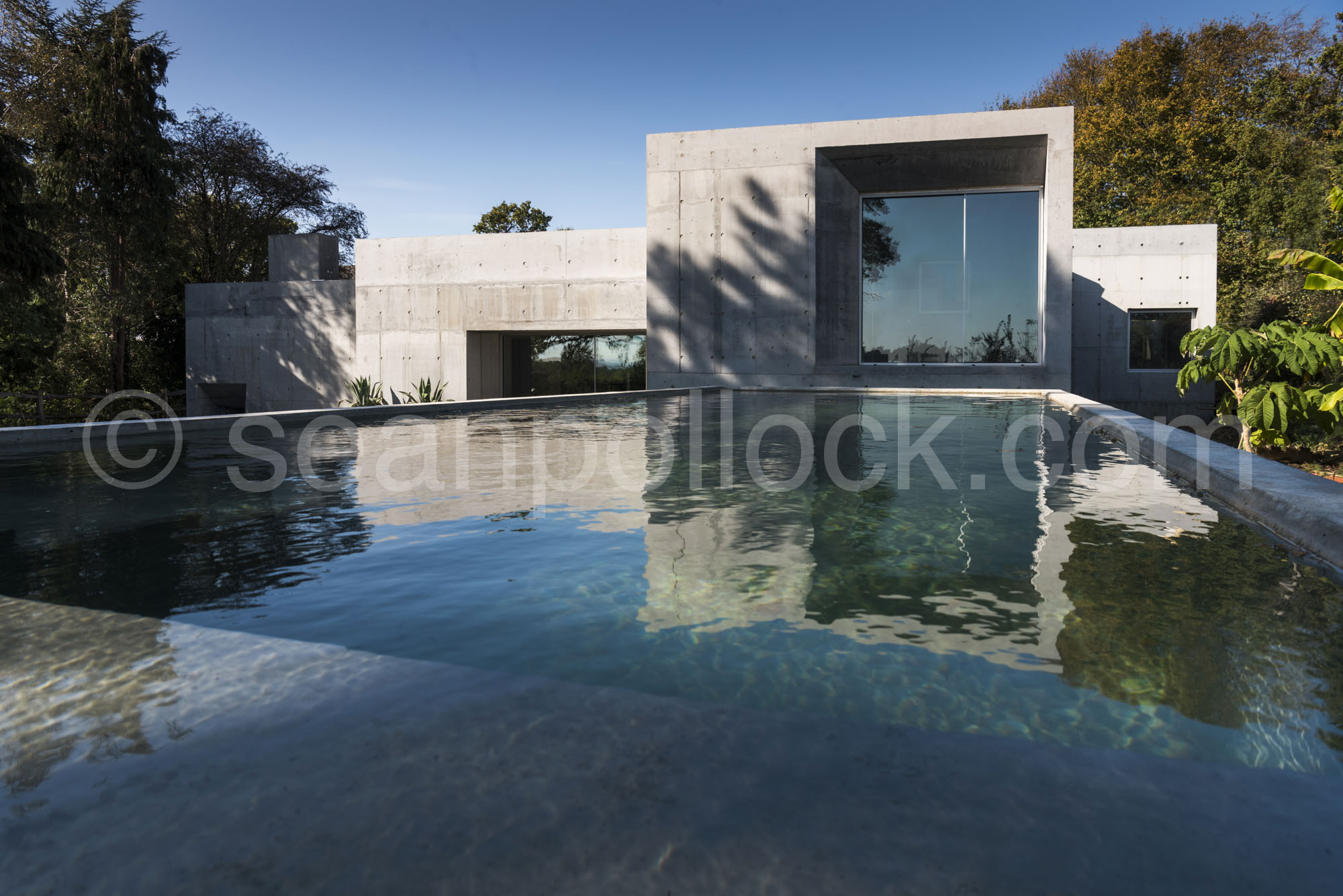 concretehouse-13.jpg
