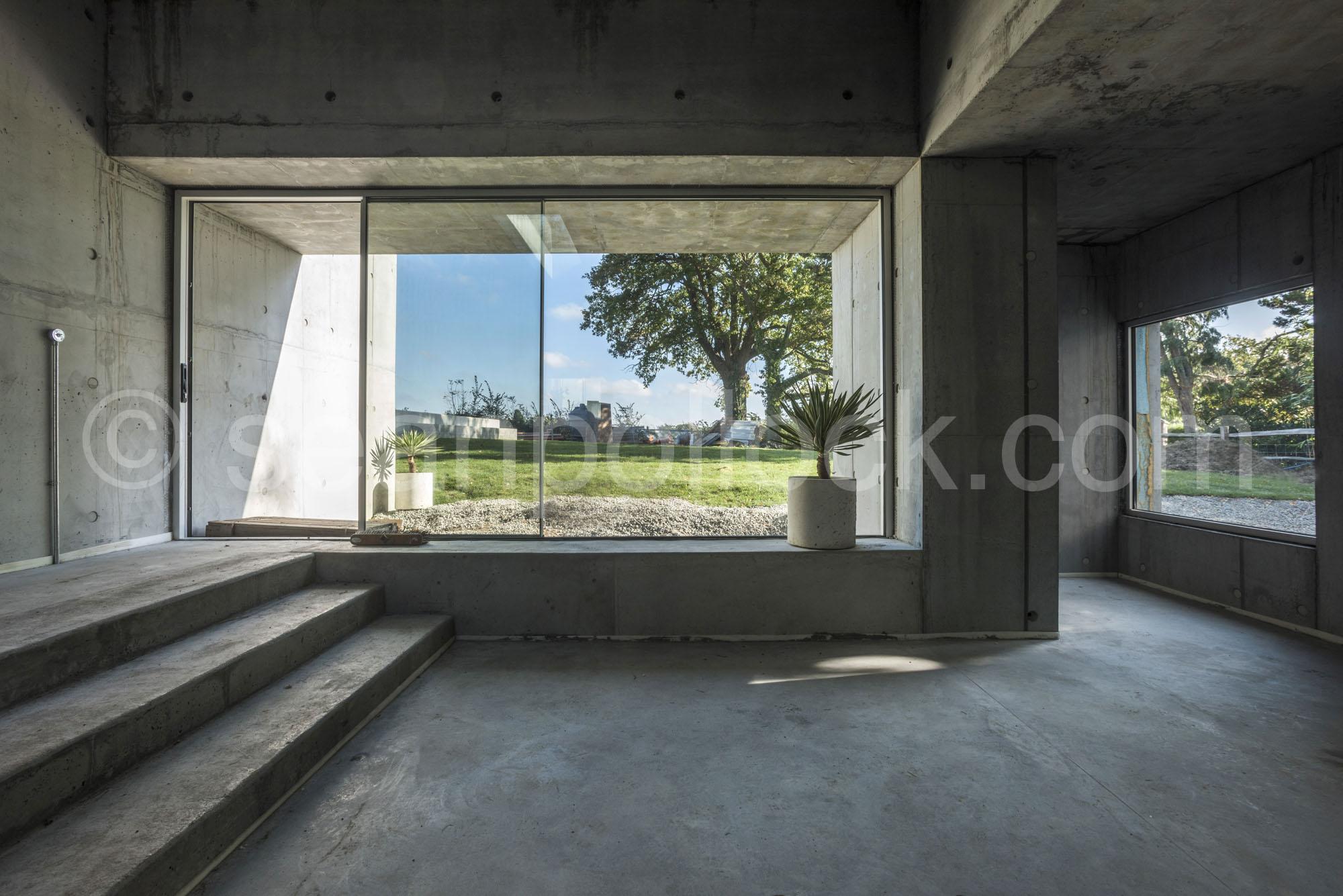 concretehouse-16.jpg