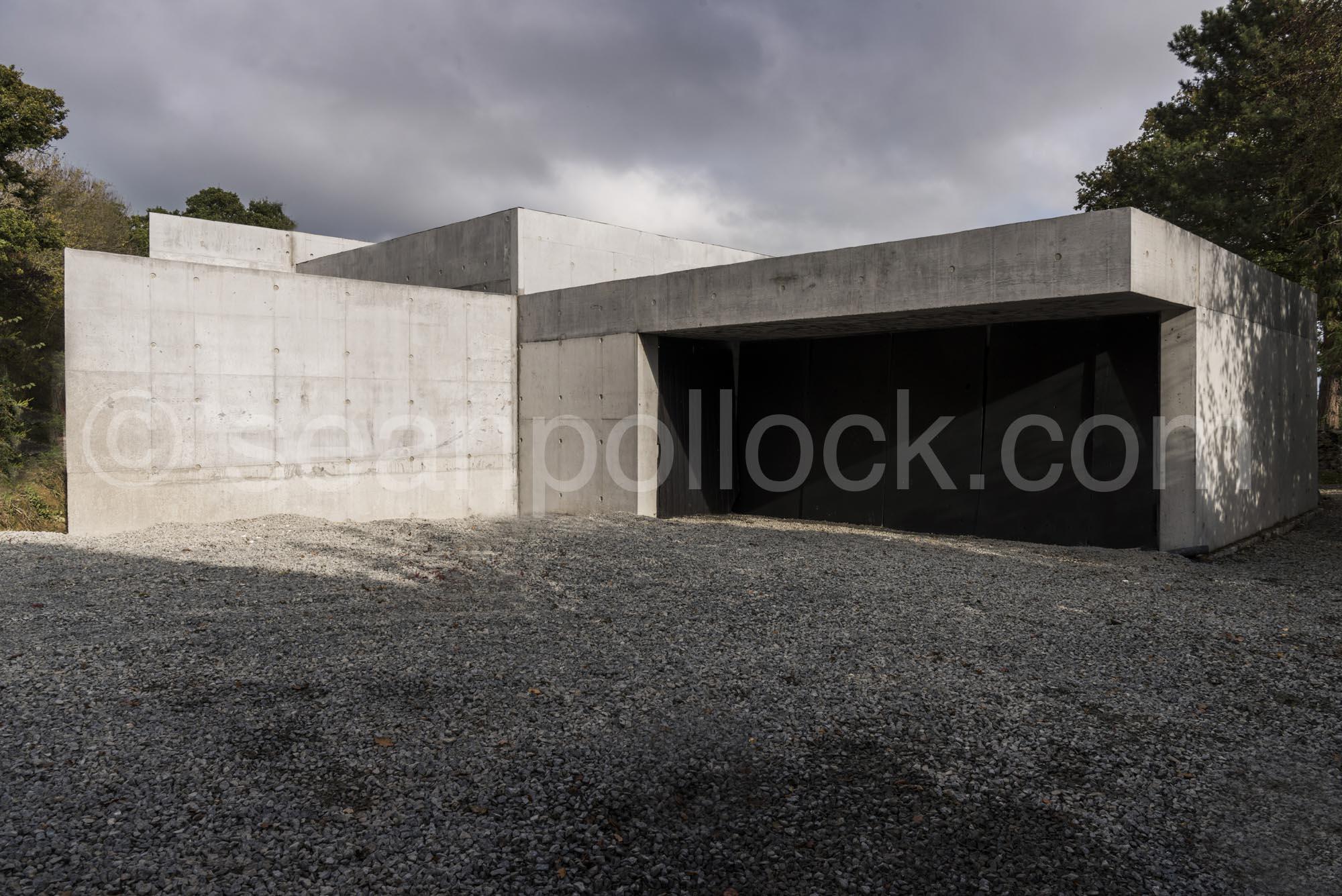 concretehouse-20.jpg