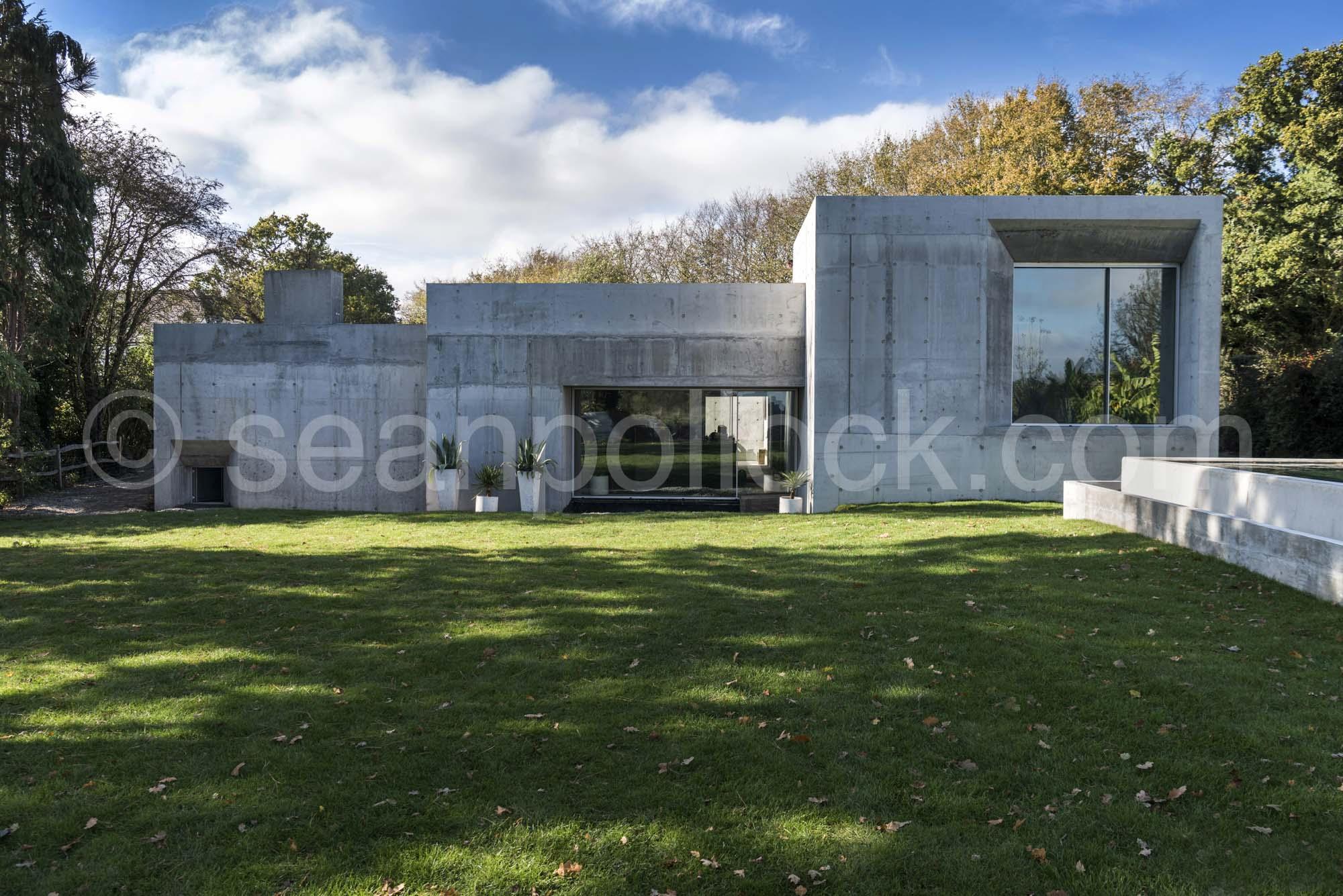 concretehouse-21.jpg