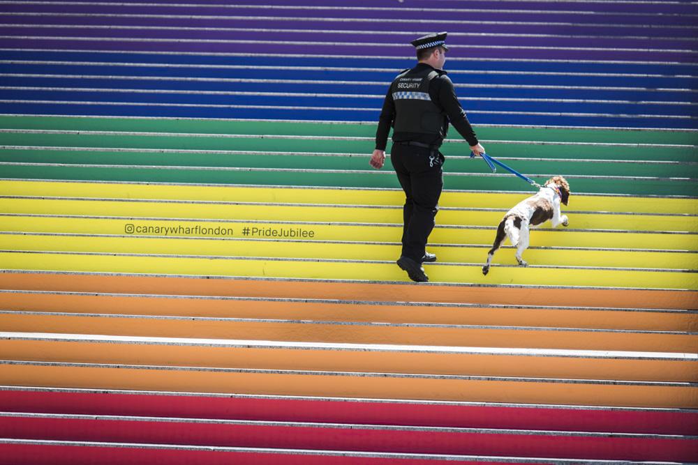 pride_canarywharf-4.jpg