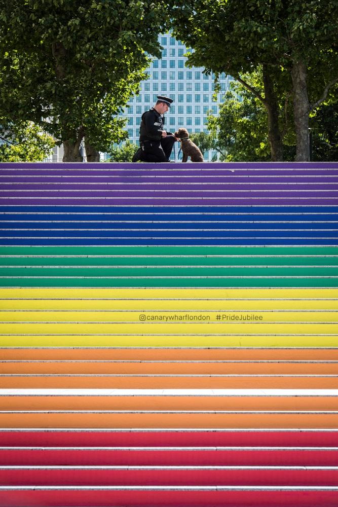 pride_canarywharf-3.jpg