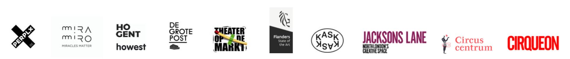 logos line large.jpg