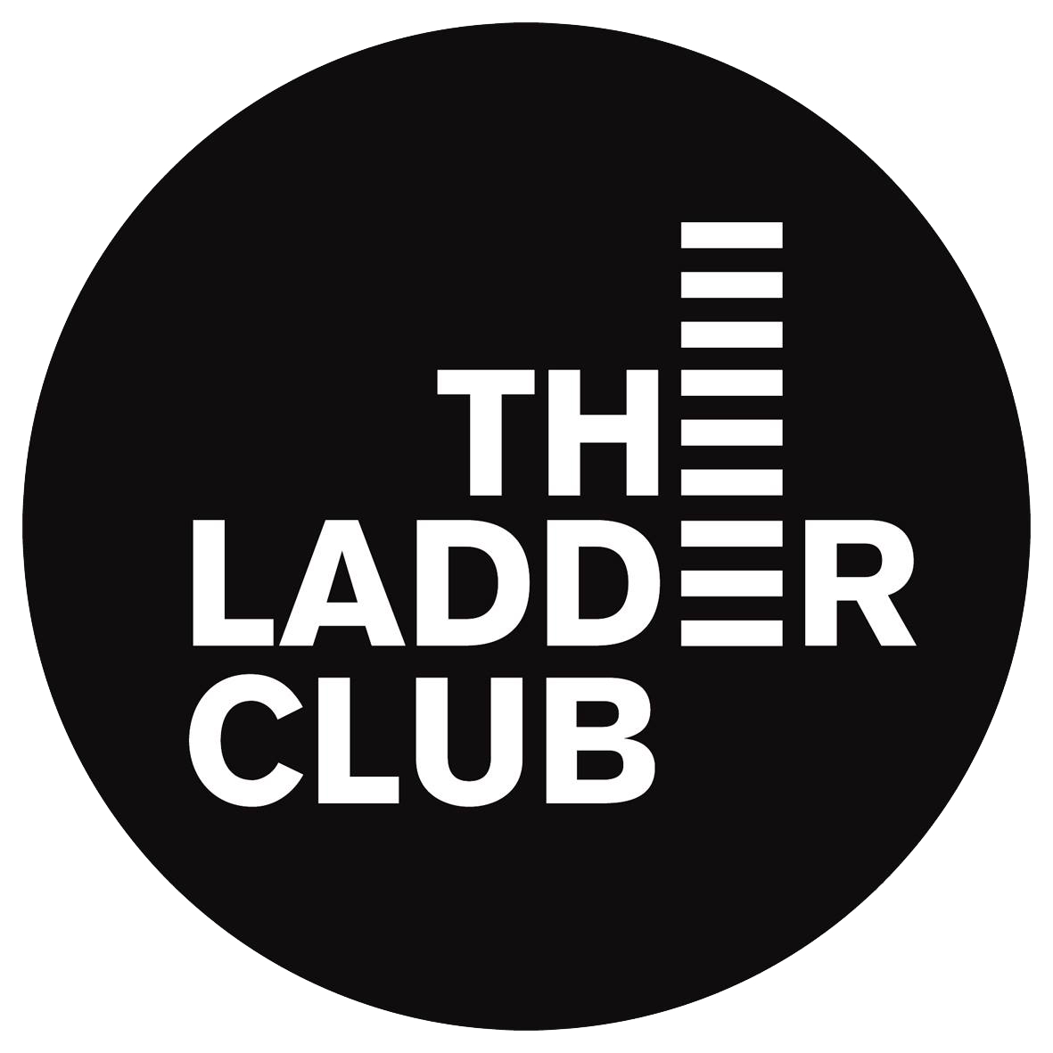 Ladder Club Member